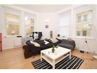 3 Bedroom Open Kitchen Whitechapel