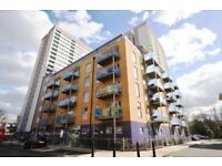 ***EXCELLENT 1 BEDROOM FLAT IN BOW AVAILABLE FROM DECEMBER! PART DSS WELCOME!!**