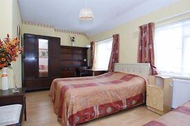 Two Bedroom Flat *ALL BILLS INCLUDED* Shepherds Bush W12