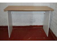 Desk / simple desk / computer desk