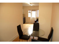 Spacious 1 bedroom apartment @ W14 Barons Court / West Kensington