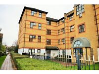 ONE BEDROOM APARTMENT FOR RENT IN SURREY QUAYS SE16