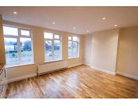 1 bedroom flat in Carlton Parade, Orpington, Kent, BR6
