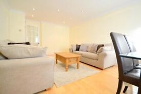 A 3 bedroom flat to Rent in North London / Finchley Central for £350 per week