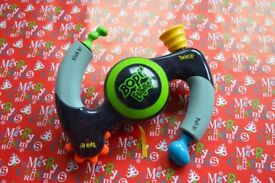 CHRISTMAS TOYS - BOB IT EXTREME 2 - USED BUT VERY GOOD CONDITION