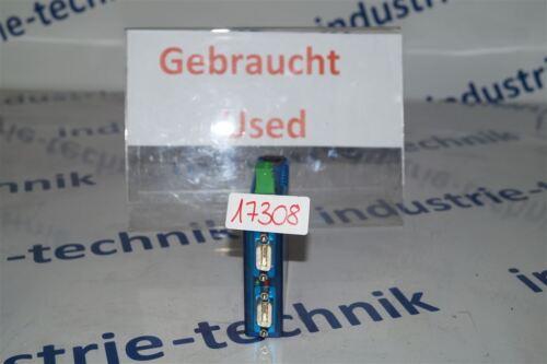 W&t 84201 0310c9 Jg 84201 Rs232