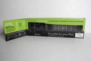 Controlleur Guitare pour appareil Apple Jamstick (A033380)