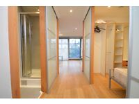 **1 BEDROOM APARTMENT**CLOSE TO BUS STATION**FULLY FURNISHED**