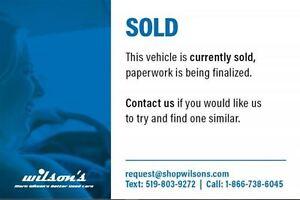 2016 Hyundai Sonata GL $58/WK, 5.49% ZERO DOWN! REAR CAMERA! HEA