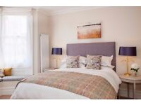HOUSEKEEPER NEEDED @ THE CHARM BOUTIQUE HOTEL. START ASAP @ £7.20/HOUR