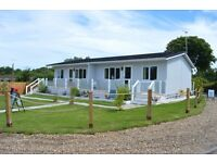 2 Bedroom Holiday Home