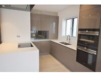 **REDUCED** Brand New Luxury 2 Bedroom Apartment To Rent In The Heart Of Golders Green **REDUCED**