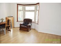 3/4 BEDROOM, FULLY FURNISHED, CLOSE TO STATION AND BUS, E6.