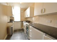 ATTRACTIVE, VALUE FOR MONEY UNFURNISHED (can be furnished) APARTMENT CLOSE TO THE CITY CENTRE