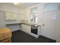 **CLOSE TO TOWN**WELL PRESENTED**PERFECT FOR A COUPLE**