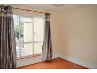 TWO BEDROOM FIRST FLOOR FLAT PLAISTOW E13 8RB - ENQUIRE NOW