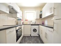 FOUR BEDROOM APARTMENT (NO LIVING ROOM) IN THE HEART OF HOXTON - OPPOSITE SHOREDITCH PARK. CALL NOW!