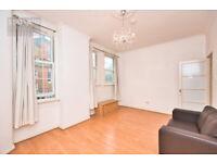 Gorgeous 2 bed, 1 bath Flat in Tooley Street - Tower Bridge, SE1