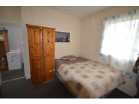 SPACIOUS STUDIO IN WEST DRAYTON NEAT STATION WITH ALL BILLS INCLUDED