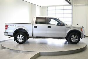 2010 Ford F-150 SuperCrew   **New Arrival** Regina Regina Area image 6
