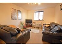 2 Double Bed Flat for quick sale - £100k, Shipman Road, Braunstone/Fosse Park, Leics, LE3 2YB