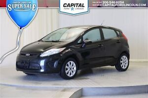 2013 Ford Fiesta SE HB **New Arrival**