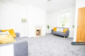 3 bedroom house in Avenue Parade, Accrington, BB5 (3 bed) (#1168680)