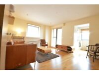::2 BEDROOM FLAT TO RENT WITH PRIVATE PARKING::