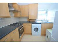 Spacious 2 bedroom 1st floor flat to rent on Hainault road, Leyton