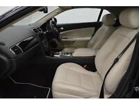 Jaguar XK XKR (black) 2011-03-31