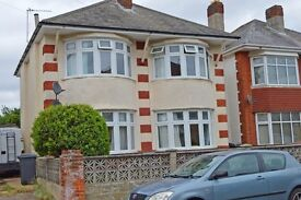 Large detached house 3/4 bedrooms | Well presented | New Boiler | Lovely Property