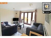 4 bedroom flat in Blackwall E14 For Rent (PR171252)