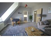1 bedroom in Tisbury Road, Hove, BN3 (#1044933)