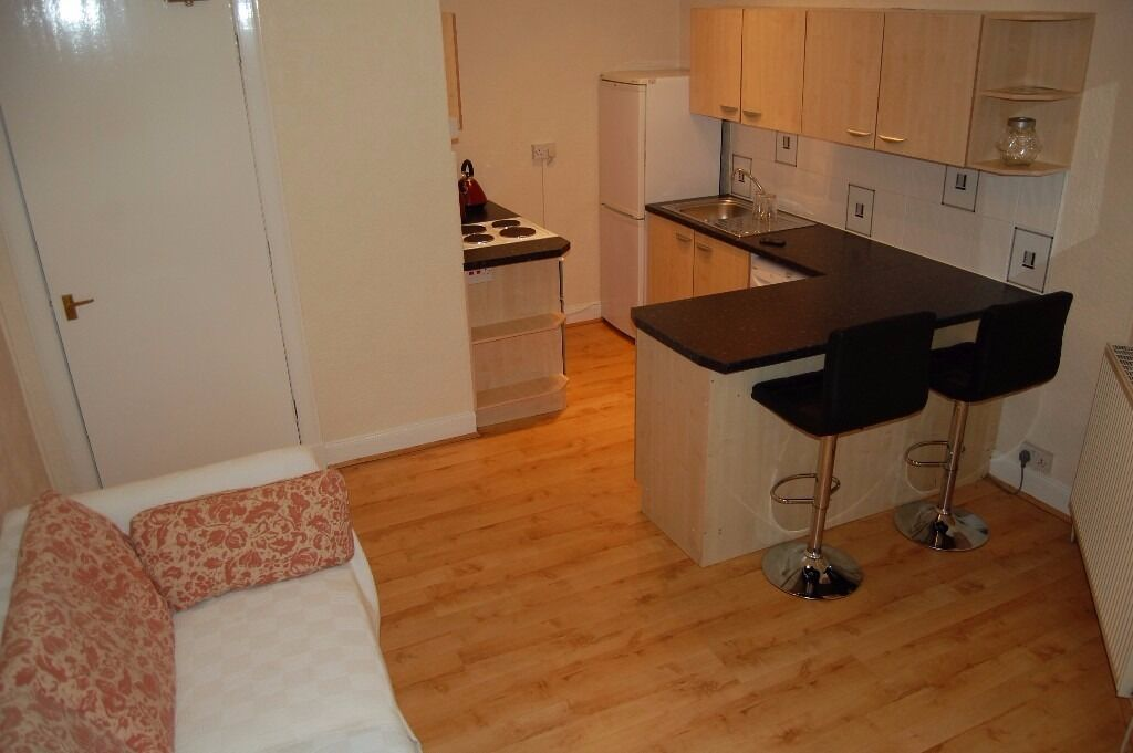 2 bedroom flat for rent in Bruce St  Stirling. 2 bedroom flat for rent in Bruce St  Stirling   in Stirling   Gumtree