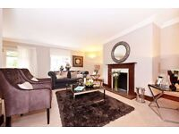 Brand New Luxurious 3 Bedroom Apartment - St Johns Wood
