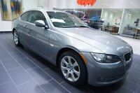 2010 BMW 335i 335xDrive CUIR TOIT BLUETOOTH