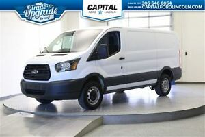 2015 Ford Transit **New Arrival**