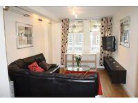 Stunning one Bedroom!!!