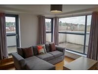 Three (03) Bedroom Penthouse Style Apartment, nr Centre of Leeds, for Rent, Book your Viewing Now !!