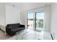 LUXURY STUDIO SUITE GREENLAND PLACE SURREY QUAYS SE8 CANADA WATER ROTHERHITHE CANARY WHARF