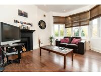 WOW***Special 1 bedroom flat***Don't miss it- Call us today***Will go QUICK!***Thrale Road***SW16