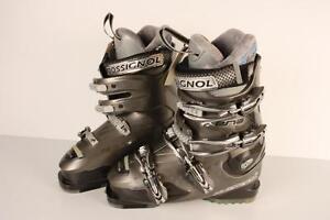 Bottes de ski Rossignol Grandeur 6 (A006814)