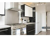 1 bedroom in Wyken Grange Road, Coventry, CV2 (#1127656)