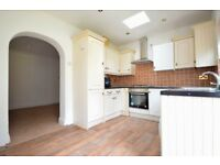 **LARGE 3 DOUBLE BED HOUSE AVAILABLE FOR QUICK LET. RECENTLY FURBISHED!!**