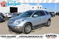2010 Buick Enclave CXL1 AWD *Remote Start-Driver Position Memory