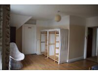 Large and cosy room available in Whitley - RG2 7TR