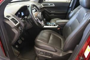 2014 Ford Explorer Limited 4WD **New Arrival** Regina Regina Area image 14