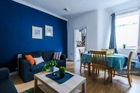 3 bedroom house in Brailsford Road, Manchester, M14 (3 bed) (#1218071)
