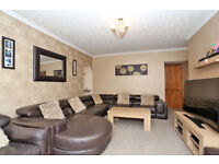 **FOR SALE** Ground Floor Maisonette 3 Bed Immaculate Condition Peterhead