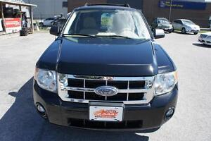 2008 Ford Escape XLT |  V6 | SUNROOF | POWER GROUP |